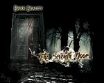 The Seventh Door