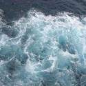 Ocean wave Full / Queen