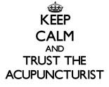 Acupunct