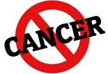 Anti Cancer