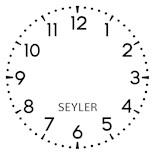 Seyler