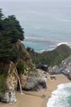 Monterey Tourist Attraction