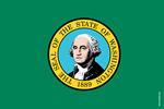 Washington Themed Designs