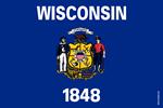 Wisconsin Themed Design