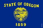 Oregon Themed Designs