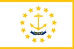 Rhode Island Themed Desgins