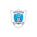Soccer Fun For Kids (Gifts)