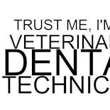 Veterinary Dental Technician