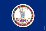 Virginia Themed Designs