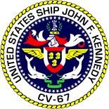 Ships Logo