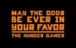 Hungergamesmovie