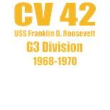 Cv 42