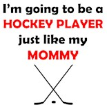 Hockey Humor
