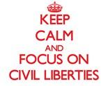 I Love Civil Liberties