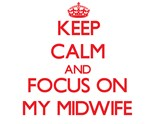 Role Midwife