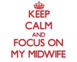 Midwife Salaries