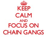 Chain Office