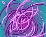 Computer Generated Art