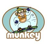 Munkey