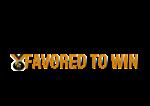 2nd Logo design