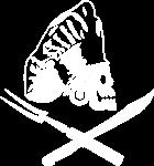 Pirate Chef
