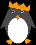 Partyguin