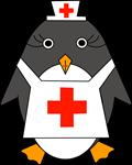 Nurseguin
