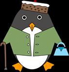 Granguin