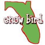 State Bird Florida