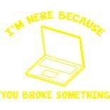 Fix Laptops
