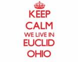 Euclid Girl