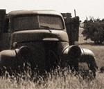 Vintage Studebaker