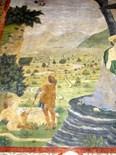 Adoration Shepherds