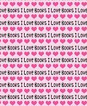 BOOK LOVER FLIP FLOPS
