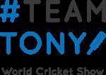 Team Tony