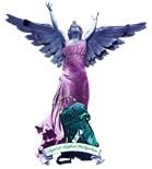 Mystic Angels