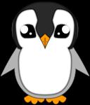 Babyguin Rehatched