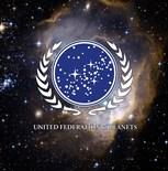 Star Trek Federation