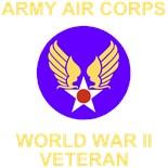 Army Air Corps