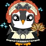 Maidguin
