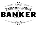 Banker