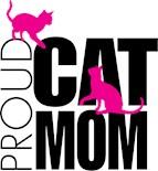 Proud Cat