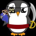 Swashbuckleguin