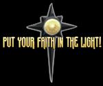 Faith in the light