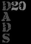 D20 DADS