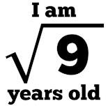 Funny 3Rd Birthday