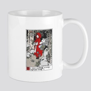 webblrrh_journal Mugs