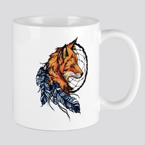 FoxyDreams Mugs