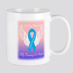 my angels Mug