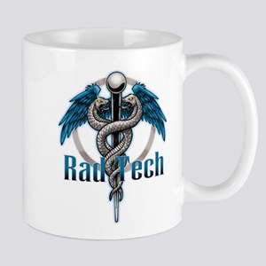Rad Tech Gifts & Merchandise   Rad Tech Gift Ideas ...   Rad Tech Frame